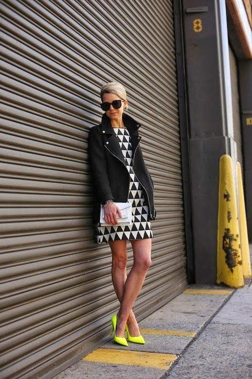 psych dress