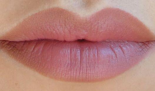 twig lipstick